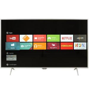 """PHILIPS TV LED 55"""" 4K, 55PUS6401/12"""