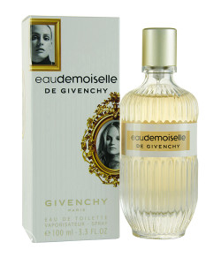 GIVENCHY Eaudemoiselle 50ml