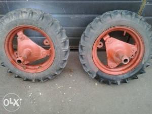gume za motokultivator imt 506