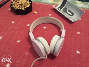 Slušalice ISY IHP 1400
