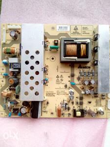 Mreža za Philips LCD TV 32PFL7603D/12, 32PFL7403D/12