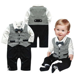 Odijelo za bebe 0-24m