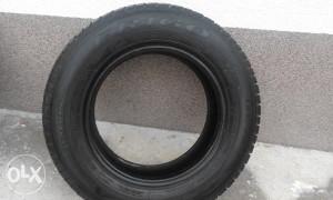 Zimske gume MS 185/70/14