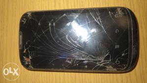Huawei u8650-1