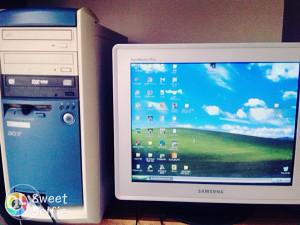 Računar 4