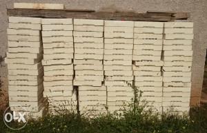 stiroporni kontejneri/kašete od 104 rupe
