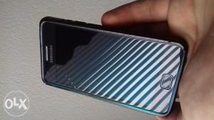 Samsung s2 plus