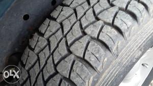 Gume Matador (Michelin,sava) 235-75-15