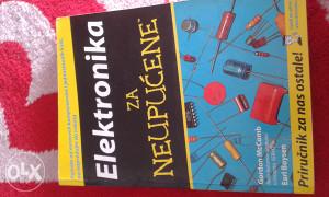 Elektronika za neupucene