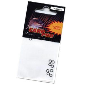 Carp Pro M. ALKICE OKRUGLA SREDNJE 359010