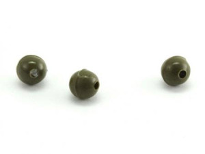 SOFT Beads 110 new