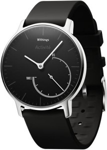 Withings Activity Steel (36.30mm)