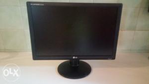 """LCD 19"""" Monitor"""