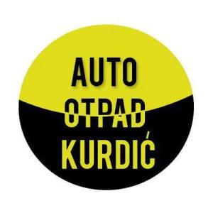 Renault Clio II Motoric Podizaca P/L