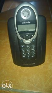 BEZICNI TELEFON SWIS