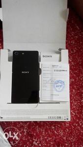 Sony Xperia m 5