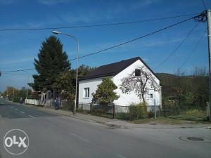 Kuca, Lazarevo (Budzak) 2
