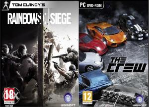 Battlefield 1 ili  PES 17