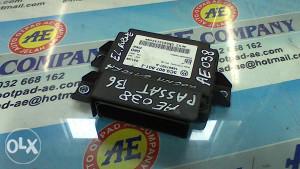 Elektronika rucne VW Passat 3C0 06g 3C0907801J AE 038