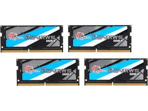 32 GB G.skill ddr4 RAM memorija za laptop NOVO