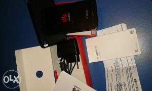Huawei y6 -Garancija-