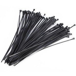 PVC vezice 3*200 mm