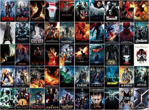 Kućno kino,Full HD,5.1surround,extra stanje