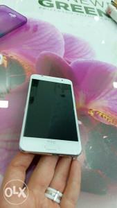 Mobitel HTC A9