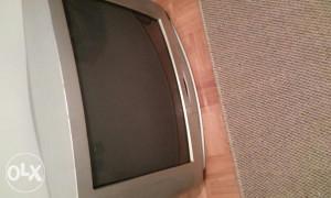 Televizor Samsung 60 KM!