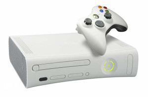 Xbox 360 (Jasper)  20GB HDD