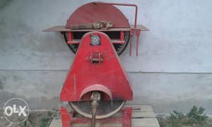 Traktorski cikular