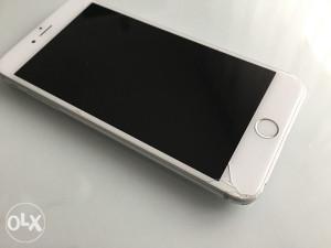 Iphone 6 plus display orginal