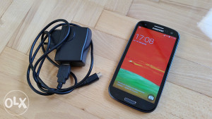 Samsung Galaxy S3 NEO GT - i9301 mobitel
