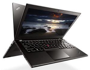 Laptop Lenovo X230 i5-3320M