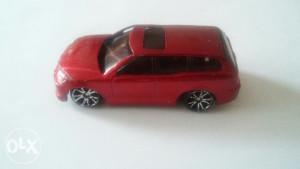 Autić Motor Max