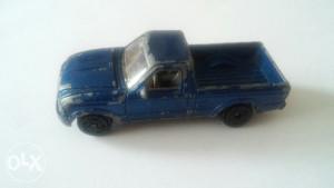 Stariji autić Motor Max Ford Ranger