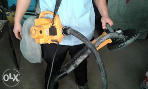 slajfarica -masina za poliranje
