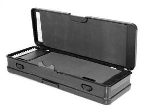 Carp Pro RIG BOX-005