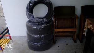 Zimske gume 195/65r15