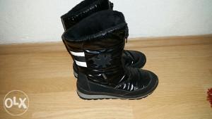 Original cizme