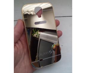 METALNA maska za Samsung Galaxy S4