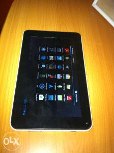 """LENCO tablet 7"""" dobro ocuvan"""