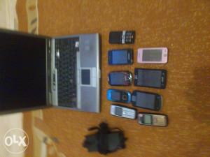 mobiteli neispravni