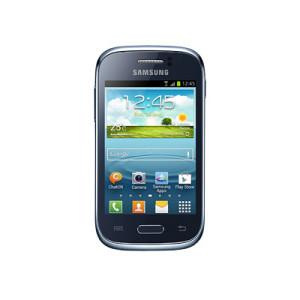telefon samsung galaxy young GT 6310