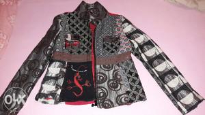 Desigual jakna/sako, vel.M