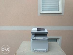 Printer Ricoh