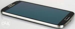 Samsung s4 SGHi337