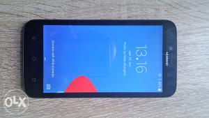 Huawei y625 kao NOV