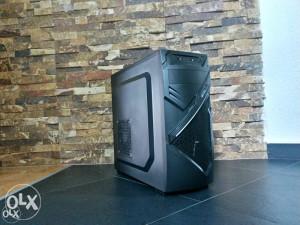 Gamerski Kompjuter Intel CORE I5