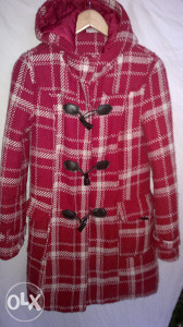 kaput za dame